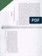 Svampa Debates Latinoamericanos (1).pdf