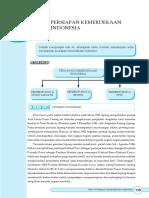11. IPS KLS 8 BAB 10.pdf