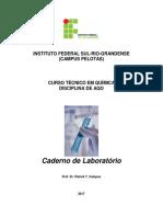 349713-Caderno_de_Laboratório_(AQO)_(3) (2).pdf