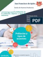 Presentación Deber 2.pdf
