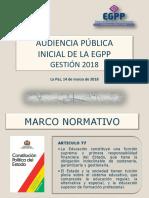 PRESENTACION_2018_CON GRAFICOS.pdf
