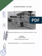 Anexo-2.-Secuelas-neuropsicológicas-Roldan-y-Sanchez-2004