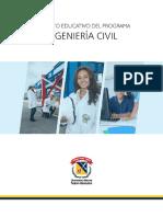Proyecto Educativo Programa _ING_CIVIL.pdf