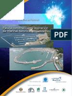 GUIA_MARINAS_COSTA RICA_FINAL.pdf