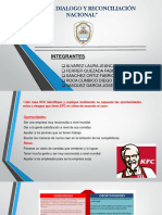Diapo -Kfc -Admi Entorno Global 2