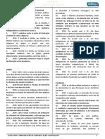 aulao noite const quest.pdf
