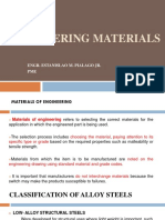 ENGINEERING MATERIALS.pptx