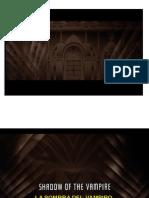 La sombra del vampiro.pdf