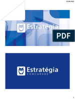 Simulado MPU Pós-edital - Técnico - COM Gabarito