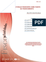 Fiscoactualidades_julio_núm_12.pdf
