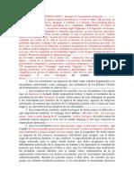 1_Demanda_Adopcion.doc