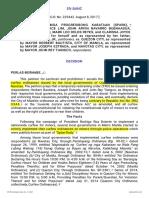 209460-2017-Samahan_ng_mga_Progresibong_Kabataan_v..pdf