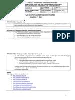 13 f.9.3.1-8 Perangkat Uji Observasi_sig Lv7_21okt2017