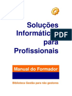 23132_SolucoesInformaticaProfissionais_ManualFormador_