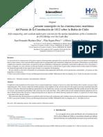 Hormigon Autocompactante sumergido.pdf