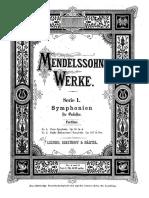 IMSLP418319-PMLP18979-IMSLP20286-PMLP18979-Mendelssohn - 090 - Symphony n.4 a Score Bar Numbers