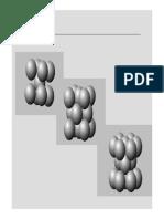 difusion-repaso.pdf