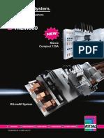 Rittal Riline Compact and RiLine60.pdf