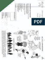 apte3 Comunicación para principiantes.pdf
