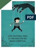 guiabusoespiritual.pdf