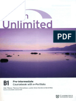 English_unlimited_b1_part 1.pdf