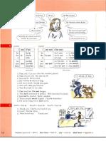 Cb in Use Essential Grammar (3e)(1)