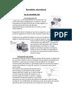 33631599-Encendidos-electronicos-hall-inductivo-integrales-dis-y-dis-secuencial.pdf