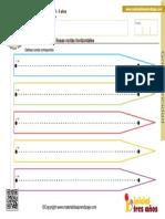03 Delineado de líneas rectas horizontales.pdf