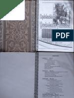 Metodos de Explotacion de Yacimientos  Aluviales.pdf