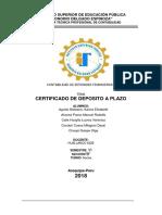 CERTIFICADO DE DEPOSITO.docx