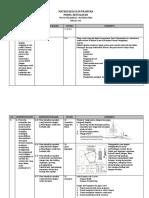 pramuka_matematika7.pdf