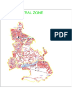Central zone map.pdf