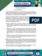 Evidencia_1_Asesoria_Caso_exportacion.pdf