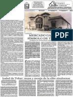144-ene-02-2008.pdf