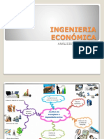 INGENIERIA ECONÓMICA.pptx