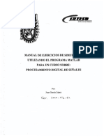 manual_simulacion_matlab.pdf