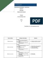 METODOS ANTICONCEPTIVOS-1.docx
