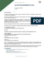 Codigo-de-Procedimiento-Civil.pdf