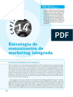 6f6f783ebecfb03c89c754e35dfcb7f3 Marketing Version Para Latinoamerica PDF 218 255 Capitulo 7