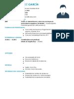 cv-sin-experiencia.pdf