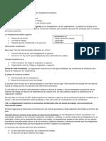 NEGOCIACIÓN COLECTIVA RESUMEN.docx