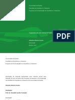 2013_EduardoOliveiraSoares.pdf