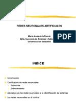 Guía Cálculo 1 Formulario de Impropia y Seires