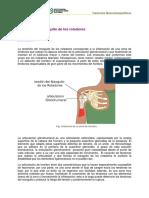 Tendinitis_Manguito_Rotadores.pdf