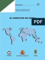 El_Conflicto_de_Corea.doc