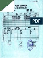 KK.pdf