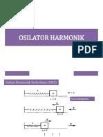 osilator harmonik.pptx