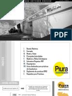 1. Gobierno Regional de Piura (1)