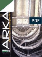 arka0001pq