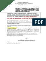 SUPPLE_NOTICE_OF_M_PHIL_EVEN_2018.pdf